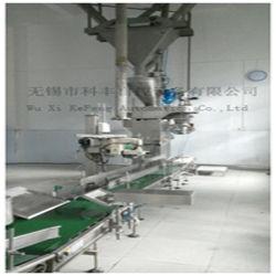 Projeto de Engenharia de aditivos alimentares