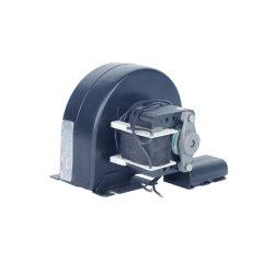 Commerce de gros petit ventilateur centrifuge pour four
