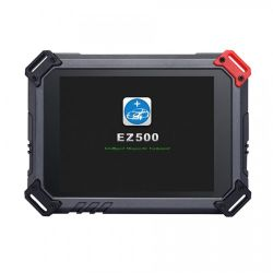 Диагностика Full-System Xtool Ez500 для автомобилей