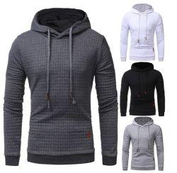 [هيغقوليتي] نمط [هوودي] لباس شتاء [سوتشيرت] طويلة كم مظهر تصميم جديدة يرتدي [أوتدوور سبورت] دافئ وملابس صامد للريح
