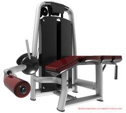 Горячий продавец спортзал машины / Оборудование для фитнеса / Tz-6044 подвержены Leg Curl