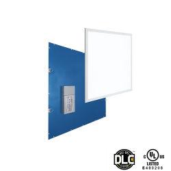 130lm/W UL DLC 2X2 à écran plat LED