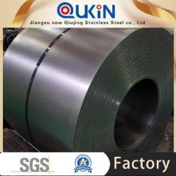 310S de la bobina de acero inoxidable laminado en frío 310S Inox