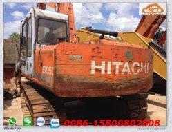Для экскаваторов Hitachi EX120-1 в хорошем состоянии для продажи