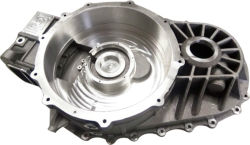 自動車のエンジンのブロックのシリンダーヘッドおよび新しいエネルギーモーターおよび減力剤ハウジング(シェル)