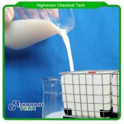 Химического самоуправления Cross-Linking передающиеся с акриловой смолы для гибких клея