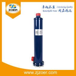 Filter Drier Shell met 4 Cores (zra-19217)