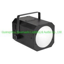 150W LED PFEILER Wäsche-Licht