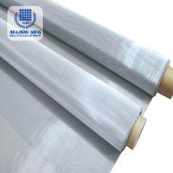 高精度のステンレス鋼のシルクスクリーンの印刷の網