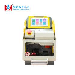 Promoção quente! ! ! Aprovado pela CE Sec-E9 Versão Andriod Chave Automática máquina de corte