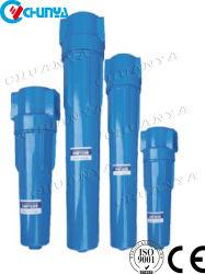 La Chine fabricant l'air comprimé de série H Cartouche de nettoyage du boîtier de filtre
