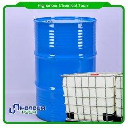 Ацетат полимерная смола эмульсии диспергирующие присадки из Китая химического