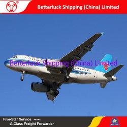Воздушные грузовые перевозки в Нью-Йорк из Китая Гуанчжоу транспортные логистические услуги