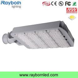 Bester Arm Pole der Qualitäts110-220v eingehangen, Straßenlaterne-Garten-Licht 200 Watt-im Freien LED beleuchtend