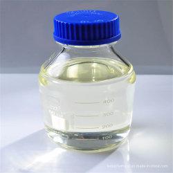 Экологичный C24h38o4 Dioctyl Phthalate ДОП 99,5% на пластик