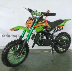 49cc Super Mini грязь на велосипеде мотоциклы для детей