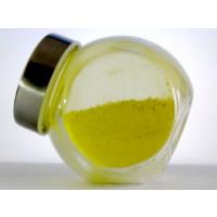 Rutin-Auszug-Puder hoher Reinheitsgradep-8.0 botanisches
