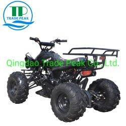 عربة ذات أسعار منخفضة للأطفال سعة 125 سم مكعب ATV