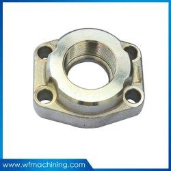 OEM GG20 Fundición de hierro Las piezas utilizadas en el motor de coche
