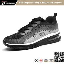 Schoenen 2579 van de Sport van de Sprong van de Mensen van het Netwerk van de Lucht van de manier Lopende
