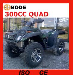 300cc gaz avec la CEE a approuvé l'ATV MC-371
