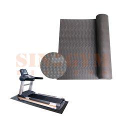 Пвх спортивного оборудования напольный коврик