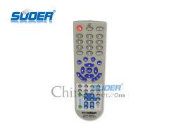 Telecomando universale di DVD/DVB (SON-806EA)