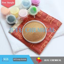 Lacke Chemikalien/Dispergiermittel Nnr