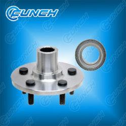 Для Ford Explorer/Lincoln Aviator блок ступицы колеса заднего моста 1L241109AC/521000
