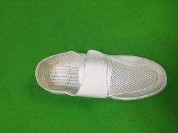 Chaussures de sécurité ESD antistatique Protection personnelle Ln 1577106aspu