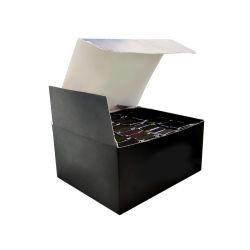 Cartucho de pluma de Vape Embalaje 510 paquete de aceite de la CDB
