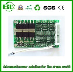 Module de circuit de protection de la Chine de 16s 60V Batterie au Lithium BMS/PCM