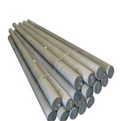 Ss400 A36 Kohlenstoff-Eisen-Fluss-Stahl-Frau quadratischer Stab 12 Rod 10X10