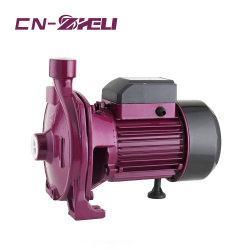 Stainessの鋼鉄インペラーが付いている鋳鉄Cpmシリーズ潅漑のCentrigualポンプ