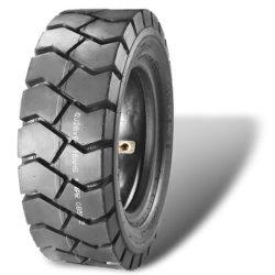 포크리프트 타이어 판매에 압축 공기를 넣은 포크리프트 타이어 산업 타이어 전기 포크리프트 타이어 포크리프트 단단한 타이어 750-16 600-9 650-10 700-12