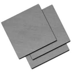 Piastra in acciaio al carbonio Ck45, 1045, C45