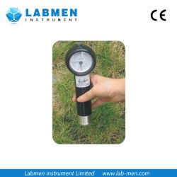 Dureza do solo Testador de permeabilidade do solo, Aeração