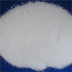 Qualité industrielle SHMP Hexametaphosphate de sodium 68% pour la fabrication de savon