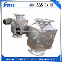 Строительное оборудование порошок магнит магнитный сепаратор точной обработки железной руды