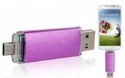 Prix bon marché de 1 To 4 Go de 2 To 8 Go Lecteur Flash USB OTG