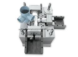 поливинилхлоридная труба производителем пресс-форм и пластмассовый S Trap пресс-формы