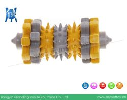 New Designer TPR Pet Chew Toy