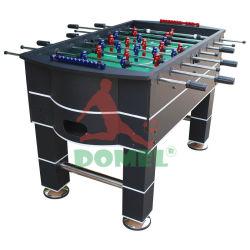 Fußball-Tisch-Fußball-Tisch (DST5D03)