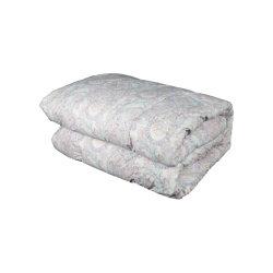 Высокое качество роскошь 95% Белого Гуся вниз альтернативного хлопок одеяло