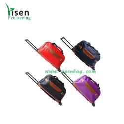 Тележка поездки мешок для багажного отделения (YSTROB00-004)