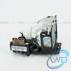Ampoules de lampe pour projecteur compatible 610-307-7925 / LMP65 avec logement pour Sanyo PLC-SL20 PLC-SU50 PLC-XU50 PLC-SU50S PLC-SU51 PLC-XE20 PLC-XL20 PLC-XU25un PLC-XU55
