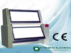 Pl-G 150 Double-Face осмотр машины для трубчатых ткани (PL-G 150)