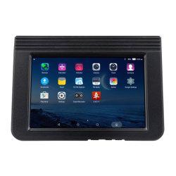 """2019 Lanzamiento nueva llegada X431 V 8"""" Tablet PC de Lenovo actualización gratuita a través del Sitio Web Oficial X-431 V WiFi/Bluetooth+ DHL Envío rápido"""
