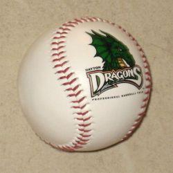 Béisbol de PVC de alta calidad OEM
