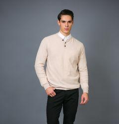メンズ Sファッション カシミアセーター 17brpv126